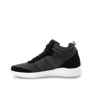 Propet The Viator high-top sneaker from Size 10